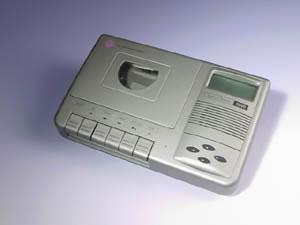 P5090