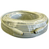 CA100R - 100' Cable for Observation Systems