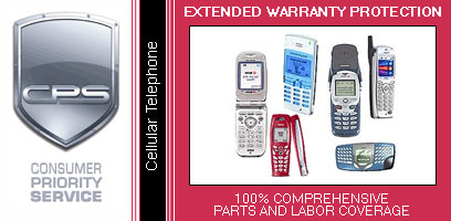 2 Year Cellular Phone under $250.00