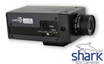 LX-19SH - 480 Lines High Resolution Sony CCD CCTV Security Camera
