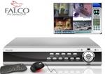 LX-4PRO - PRO Series 4 Ch. Digital Video Recorder DVR Security Surveillance CCTV System CX-4PRO