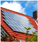 Power-Save Grid-Tied Solar  2000 SYSTEM 2KW