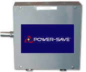 POWER-SAVE -  3400 Energy Saver