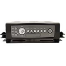 DVR30 - Advanced 4 camera DVR