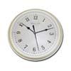 CAMHCLK420 - Wall Clock w/ 420 TV Lines