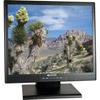 VTM-LCD154P