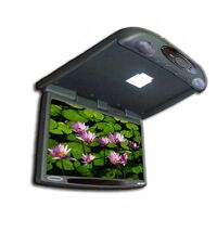 GX1546 - 15.4'' Wide Screen Monitor