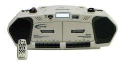 2395iR - Infrared Music Maker Plus Multimedia Player