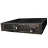 CDR4570 - IP ADDRESSABLE STAND-ALONE 4 CH DVR