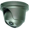 HDC100 - BALL-JOINT DAY AND NIGHT COLOR CAMERA 520 TV Lines