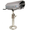 OC-225 - COLOR SUN-VISOR WEATHER RESISTANT CAMERAS FOR OUTDOOR
