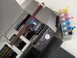 N5K-R300EPS - Niagara V Pre-Filled System for the Epson R200/R220/R300/R320