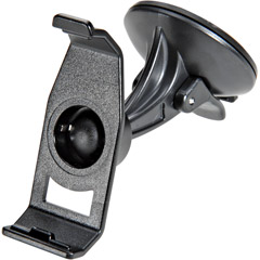 010-10936-00 - Garmin Suction-Cup Mount