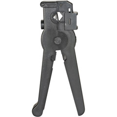204-200 - Precision Coaxial Stripping Tool