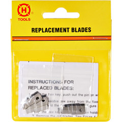 204-212 - Replacement Blades for 204-202