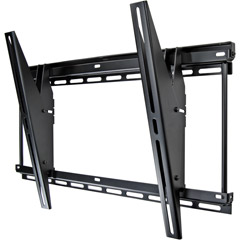 2N1-LB - 32'' to 60'' Universal Flat Panel Mount with Tilt