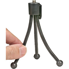 620-786 - Mini-Spider Tripod