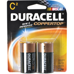 duracell c2 duracell alkaline battery retail packs. Black Bedroom Furniture Sets. Home Design Ideas