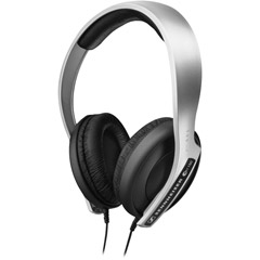 EH-150 - Ultra-Lightweight Closed Design Headphones