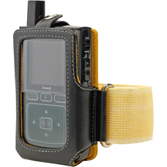 F5X009-CIT - Sports Armband for Helix and inno