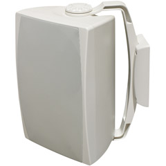 HFW-OUTDOOR II - 6 1/2'' 2-Way 150-Watt Indoor/Outdoor Speakers