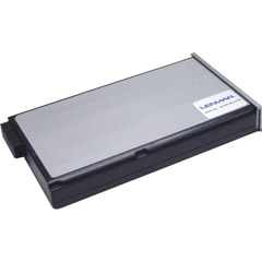 LBC-QP1700L - Compaq Presario 1700 Series Replacement Battery