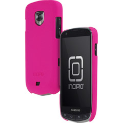 feather Ultralight Hard Shell Case for Samsung DROID Charge