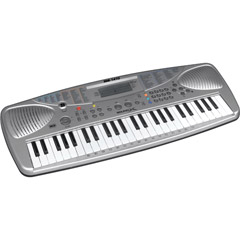 SMI-1410 - 49-Key Electronic Keyboard