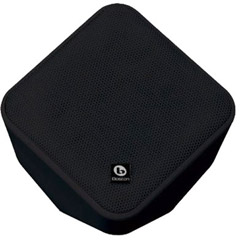SOUNDWAREB - SoundWare Indoor/Outdoor Coax Speaker