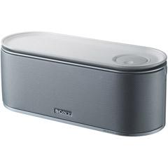SRS-U10 - Active Speaker System