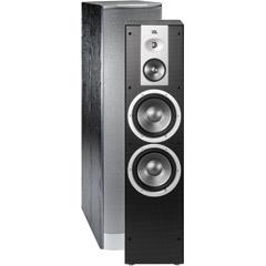 jbl tower speakers. jbl tower speakers \