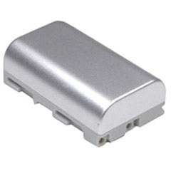 TAI-S1153-50 - Sony NP-FS12 Eq. Digital Camera Battery