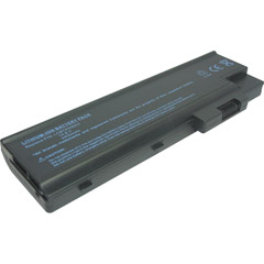 UL-AC3003L - For Acer TravelMate 2300/4000/4500 and Aspire 1680 Series