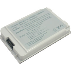 UL-AP8861L - For Apple iBook M8661Ll/A