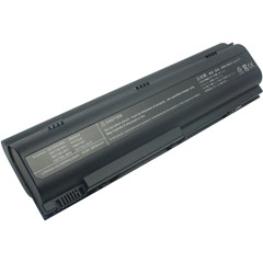 UL-HP995L - For HP Pavilion Compaq Presario DV2000/ZE2000/DV4000 and Presario V2000/M2000/V4000