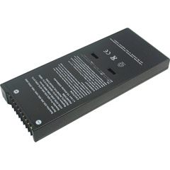 UL-TOS4000L - For Toshiba Satellite 4000