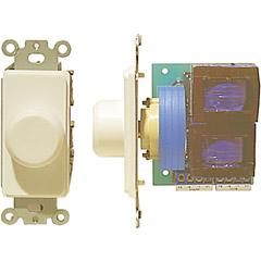 PHOENIX GOLD - VMT-100 IVORY - 120 Watt Impedance Matching