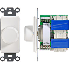 Install Speaker Rheostat Wiring Diagram - Www.toyskids.co • on