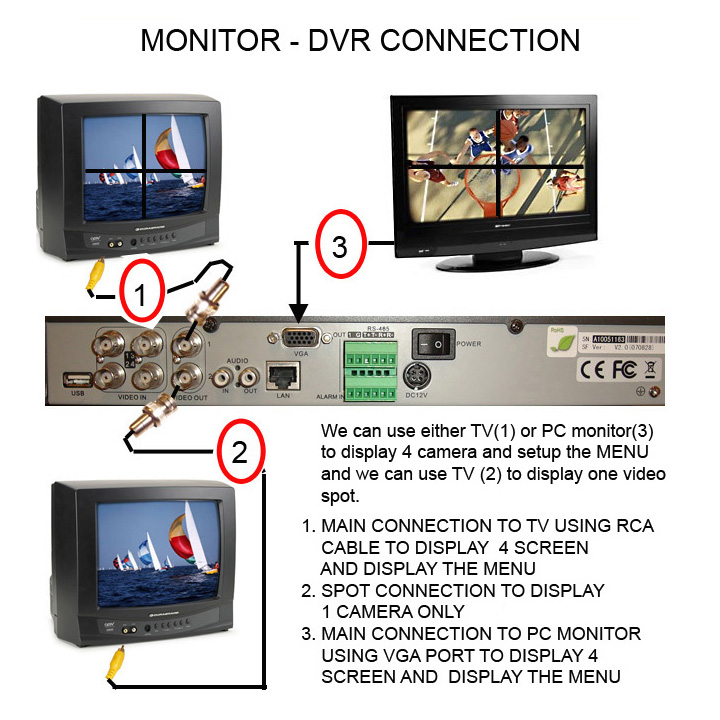 q see wiring diagram q wiring diagrams q see wiring schematic q home wiring diagrams