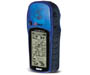 010-00256-00 - eTrex Legend Hand-Held GPS Unit with Americas and Marine Basemaps