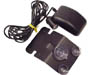 010-10052-04 - Low-Profile GPS Mobile Antenna