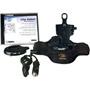 010-10564-00 - Auto Navigation Kit