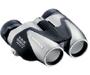 118704 - 10-30 x 25 Tracker Zoom Binoculars