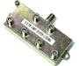 200-206 - 5900MHz TV F Splitters