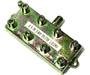 200-208 - 5900MHz TV F Splitters