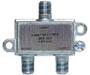 200-222 - 5-900MHz F Splitters