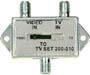 200-310 - A/B Switch