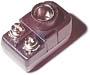 200-510 - 75 to 300-Ohm Matching Transformer