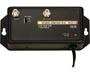 200-651 - Video Amplifier