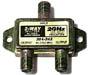 201-242 - 2.5GHz 90dB Satellite Splitters